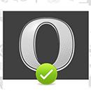 Logo Trivial Quiz: Level 3 Logo 12 Answer