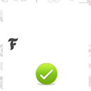 Logo Trivial Quiz: Level 3 Logo 13 Answer