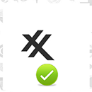 Logo Trivial Quiz: Level 3 Logo 14 Answer