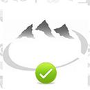 Logo Trivial Quiz: Level 3 Logo 15 Answer