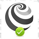 Logo Trivial Quiz: Level 3 Logo 18 Answer