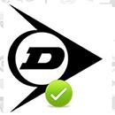 Logo Trivial Quiz: Level 3 Logo 19 Answer