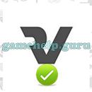 Logo Trivial Quiz: Level 3 Logo 2 Answer