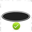 Logo Trivial Quiz: Level 3 Logo 20 Answer