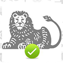 Logo Trivial Quiz: Level 3 Logo 21 Answer