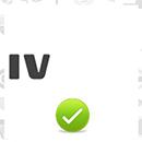 Logo Trivial Quiz: Level 3 Logo 22 Answer