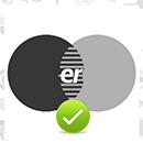 Logo Trivial Quiz: Level 3 Logo 24 Answer