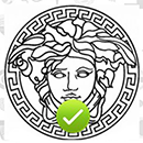 Logo Trivial Quiz: Level 3 Logo 25 Answer