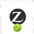 Logo Trivial Quiz: Level 3 Logo 26 Answer