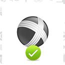 Logo Trivial Quiz: Level 3 Logo 27 Answer