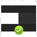 Logo Trivial Quiz: Level 3 Logo 28 Answer