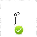 Logo Trivial Quiz: Level 3 Logo 32 Answer