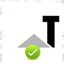 Logo Trivial Quiz: Level 3 Logo 33 Answer