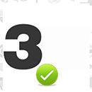 Logo Trivial Quiz: Level 3 Logo 35 Answer