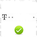 Logo Trivial Quiz: Level 3 Logo 36 Answer
