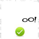Logo Trivial Quiz: Level 3 Logo 37 Answer