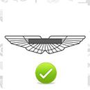 Logo Trivial Quiz: Level 3 Logo 39 Answer