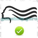 Logo Trivial Quiz: Level 3 Logo 4 Answer