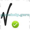Logo Trivial Quiz: Level 3 Logo 40 Answer