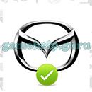 Logo Trivial Quiz: Level 3 Logo 6 Answer