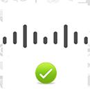Logo Trivial Quiz: Level 3 Logo 9 Answer