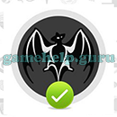 Logo Trivial Quiz: Level 4 Logo 1 Answer
