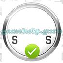 Logo Trivial Quiz: Level 4 Logo 13 Answer