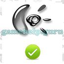 Logo Trivial Quiz: Level 4 Logo 16 Answer