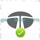 Logo Trivial Quiz: Level 4 Logo 18 Answer