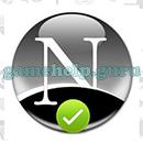Logo Trivial Quiz: Level 4 Logo 19 Answer