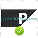 Logo Trivial Quiz: Level 4 Logo 2 Answer