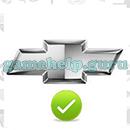 Logo Trivial Quiz: Level 4 Logo 25 Answer