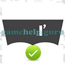 Logo Trivial Quiz: Level 4 Logo 26 Answer