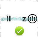 Logo Trivial Quiz: Level 4 Logo 27 Answer