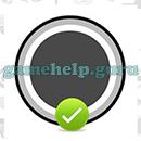 Logo Trivial Quiz: Level 4 Logo 28 Answer