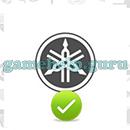 Logo Trivial Quiz: Level 4 Logo 31 Answer