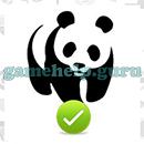 Logo Trivial Quiz: Level 4 Logo 36 Answer