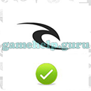 Logo Trivial Quiz: Level 4 Logo 6 Answer