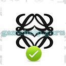 Logo Trivial Quiz: Level 9 Logo 10 Answer