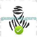 Logo Trivial Quiz: Level 9 Logo 11 Answer