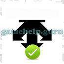 Logo Trivial Quiz: Level 9 Logo 15 Answer