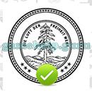 Logo Trivial Quiz: Level 9 Logo 16 Answer