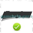 Logo Trivial Quiz: Level 9 Logo 17 Answer