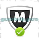 Logo Trivial Quiz: Level 9 Logo 21 Answer