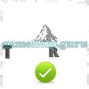 Logo Trivial Quiz: Level 9 Logo 22 Answer
