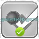 Logo Trivial Quiz: Level 9 Logo 28 Answer