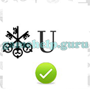 Logo Trivial Quiz: Level 9 Logo 29 Answer