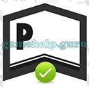 Logo Trivial Quiz: Level 9 Logo 3 Answer