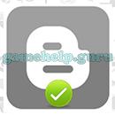 Logo Trivial Quiz: Level 9 Logo 31 Answer