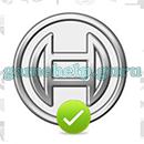Logo Trivial Quiz: Level 9 Logo 33 Answer